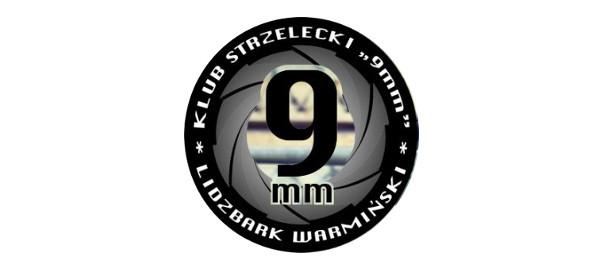 Strzelnica KS 9mm Lidzbark Warmiński