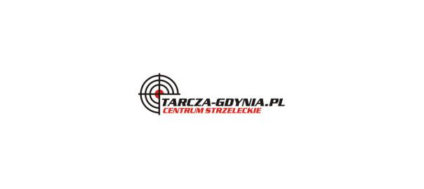 Strzelnica Tarcza Gdynia
