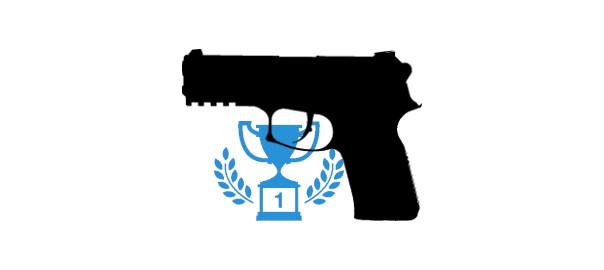 gdziestrzelac-kluby-strzeleckie