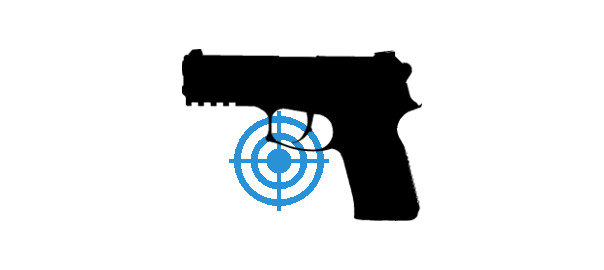 gdziestrzelac-strzelnica