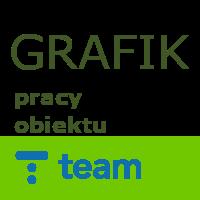 Grafik Colt Wrocław