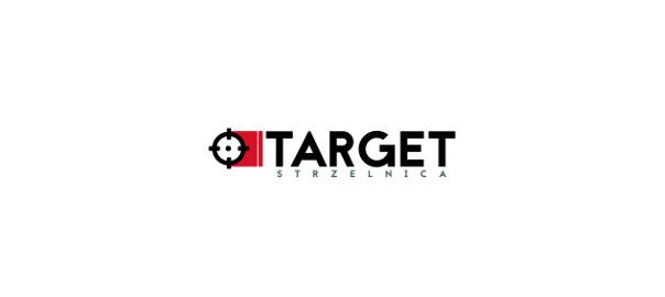 Strzelnica Target Suwałki
