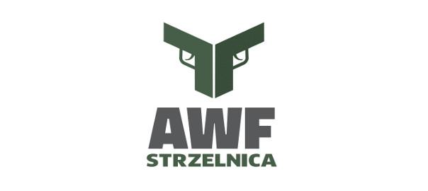 Strzelnica AWF