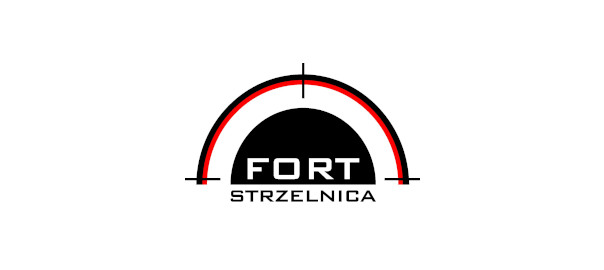 Strzelnica FORT