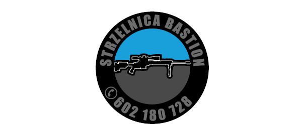 Strzelnica Bastion