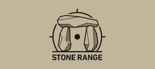 Strzelnica Stone Range