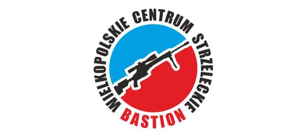 Strzelnica Wielkopolskie Centrum Strzeleckie Bastion
