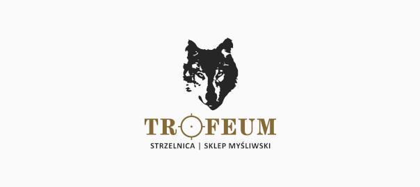 Sklep Myśliwski Trofeum