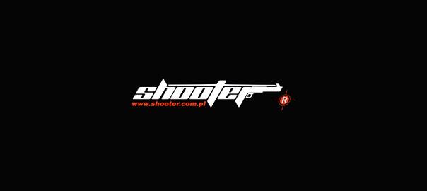 Strzelnica CSS Shooter