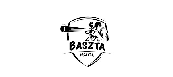 Strzelnica Baszta Sławęcin