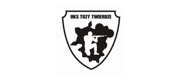 Strzelnica UKS Trzy Twierdze