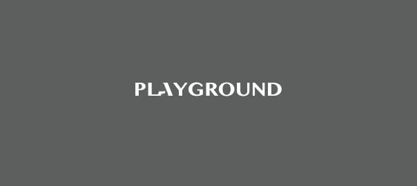 Strzelnica Playground
