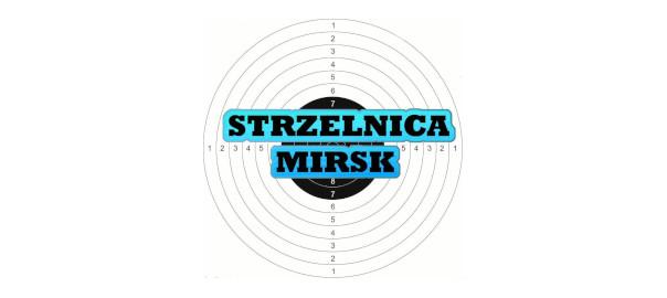 Strzelnica Mirsk