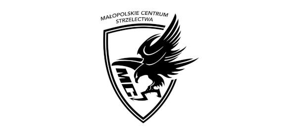 Strzelnica Małopolskie Centrum Strzeleckie