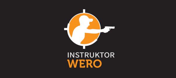 Instruktor Wero