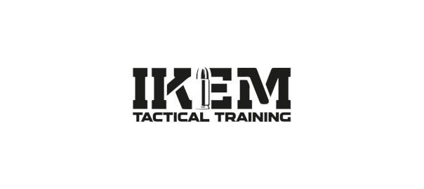 Szkolenia strzeleckie IKEM
