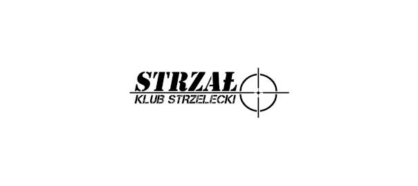 Strzelnica KS Strzał