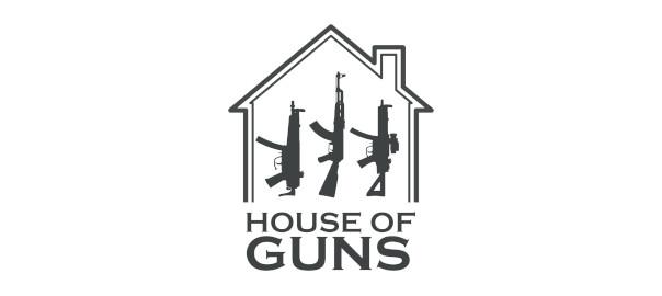 House of Guns