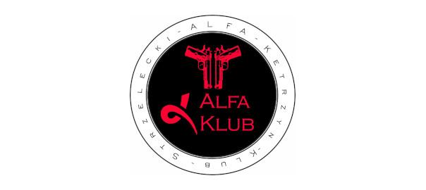 Strzelnica Klubu Strzeleckiego Alfa w Kętrzynie