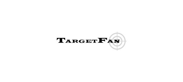 Strzelnica TargetFan