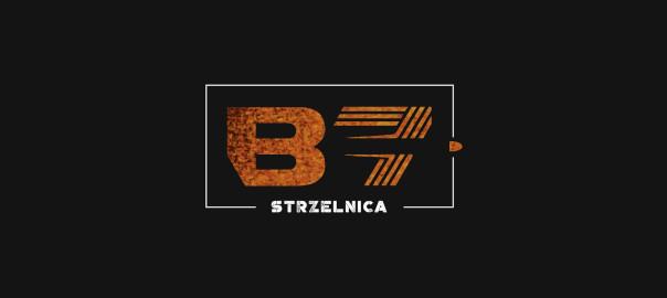 Strzelnica B7