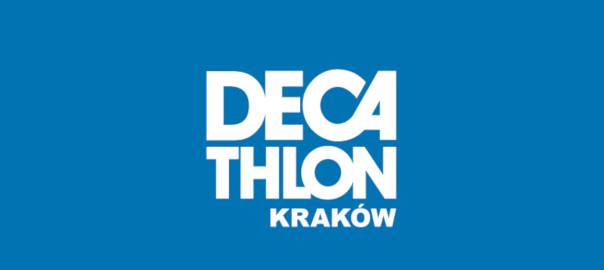Decathlon Kraków Zakopiańska