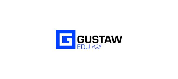 Gustaw Edu