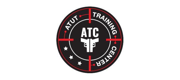 Strzelnica taktyczna ATC