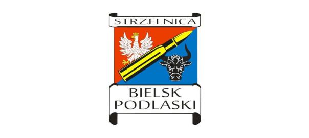 Strzelnica Bielsk Podlaski