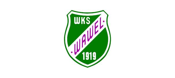 Strzelnica WKS Wawel
