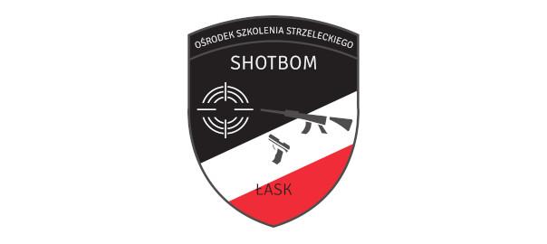 Strzelnica Shotbom
